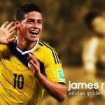 Classement des buteurs : les statistiques de la Coupe du Monde