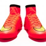 Nike lance les Elastico Superfly