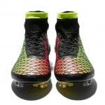 Nike lance deux nouveaux coloris pour la Magista
