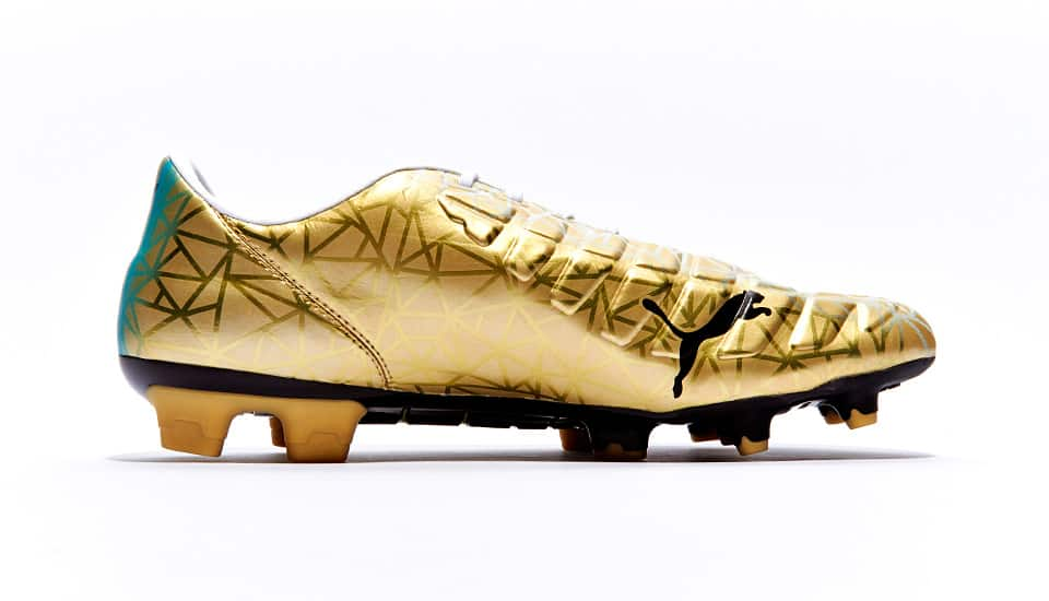 puma-celebration-pack-CM2014-3