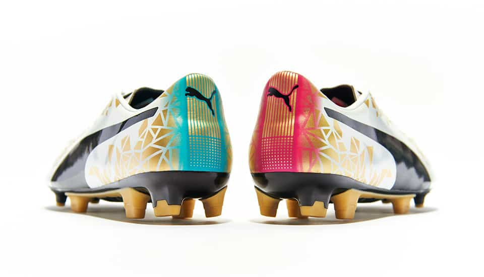 puma-celebration-pack-CM2014-8