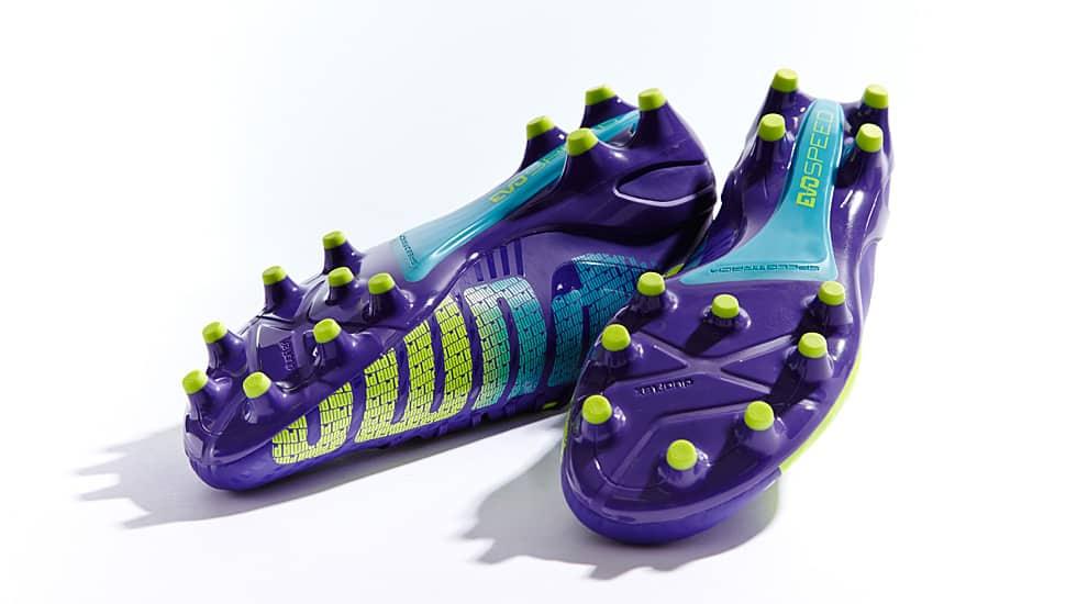 puma-evoSPEED-13-violette--