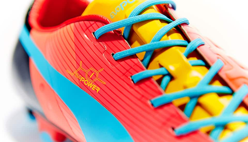 puma-evopower-graphic-5