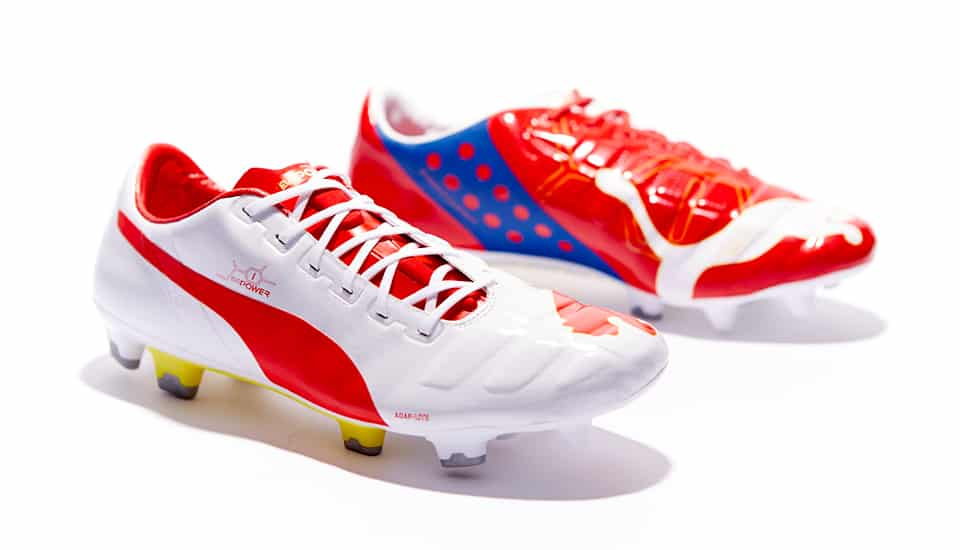 puma-evopower-rouge-blanc-arsenal