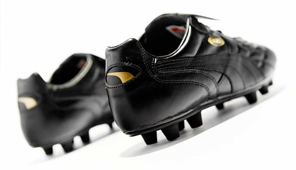 puma-king-noir-or-4