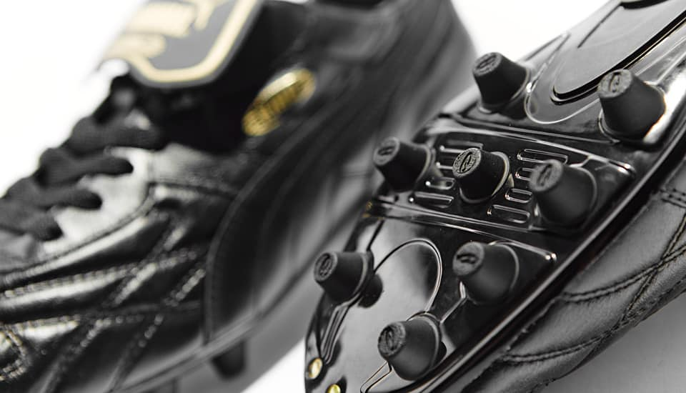 puma-king-noir-or-7