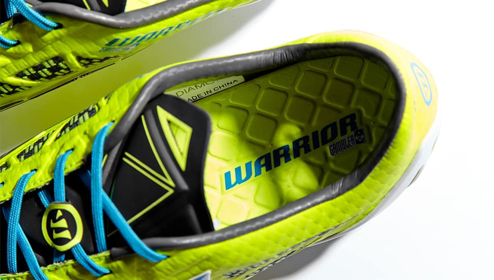 warrior-gambler-jaune-blanc-bleu-5