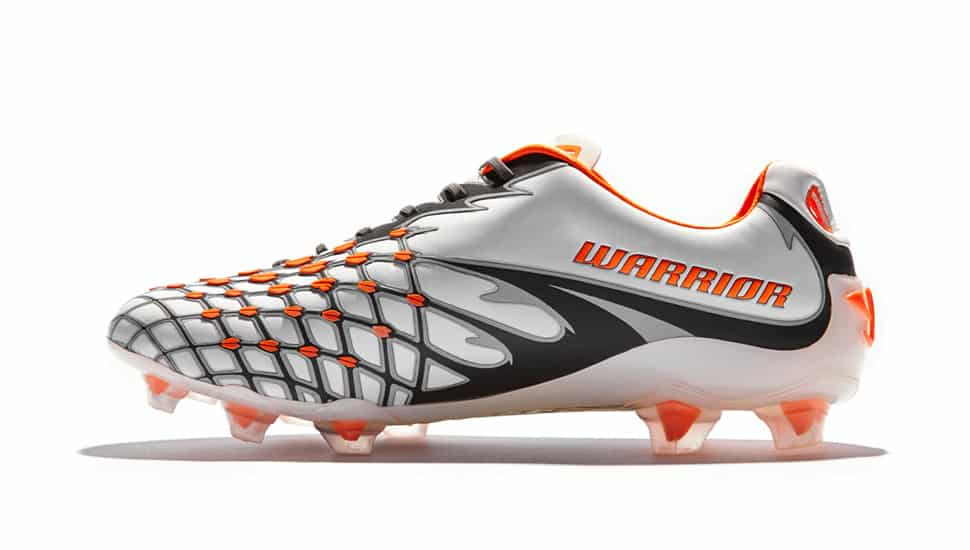 warrior-skreamer-blanc-orange-gris-2