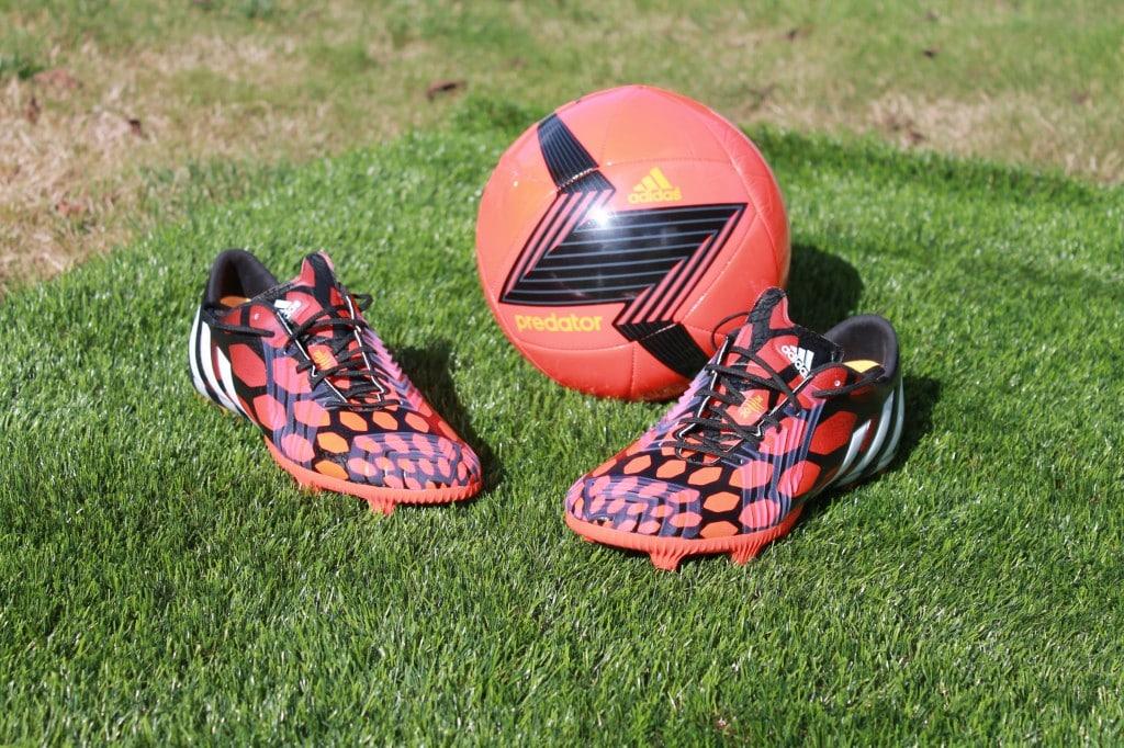 test-LPF-adidas-predator-instinct-3