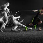 Nike dévoile la Mercurial Superfly IV de Ronaldo pour la reprise 2014