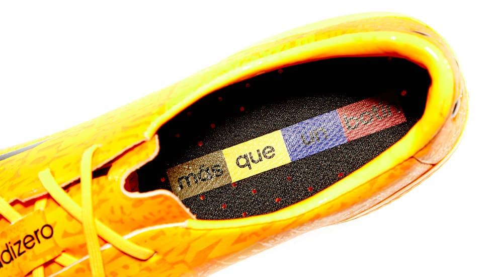 adidas-F50-messi-jaune-or-6