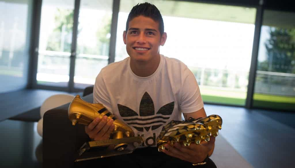 adidas-F50-or-noir-james-rodriguez-6
