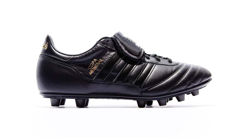adidas-copa-mundial-noir