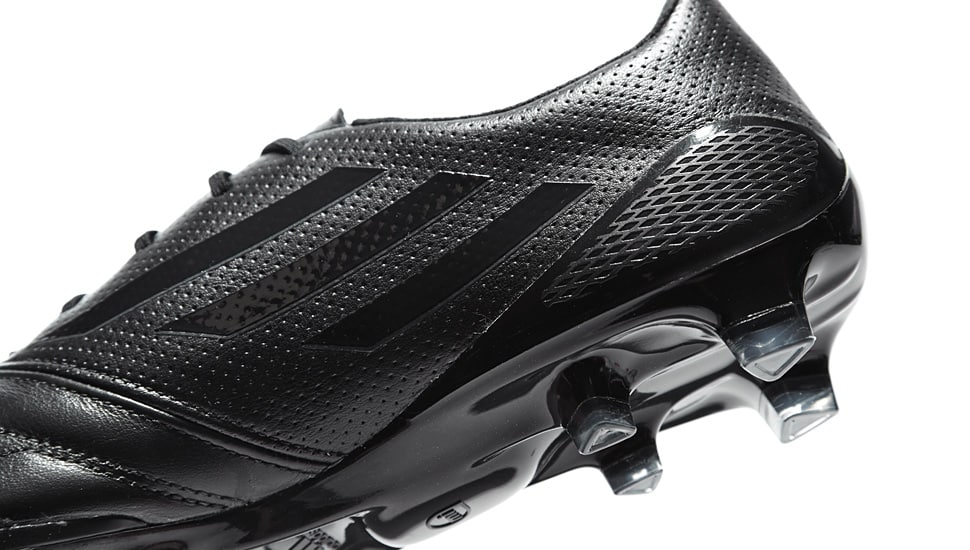 adidas-f50-adizero-noir-2