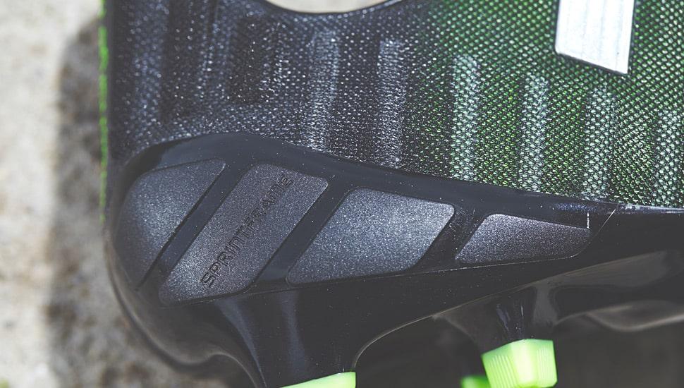 adidas-nitrocharge-1.0-noir-vert-jaune-7