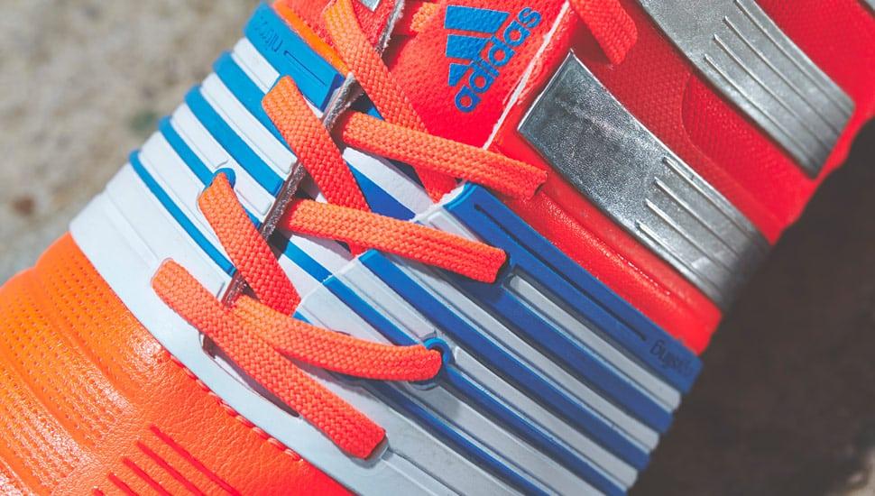adidas-nitrocharge-rouge-gris-bleu-5