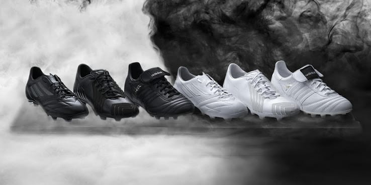 adidas-pack-noir-blanc-2
