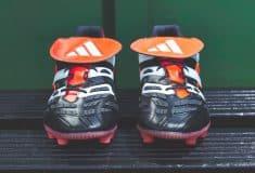 Image de l'article L'évolution de l'adidas Predator!