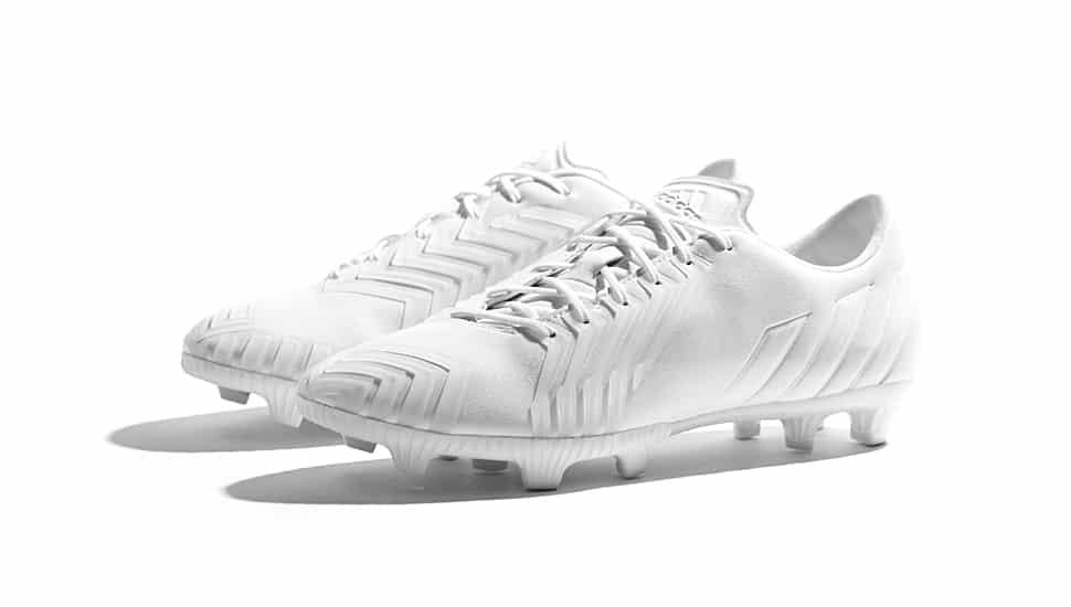 adidas-predator-instinct-blanche