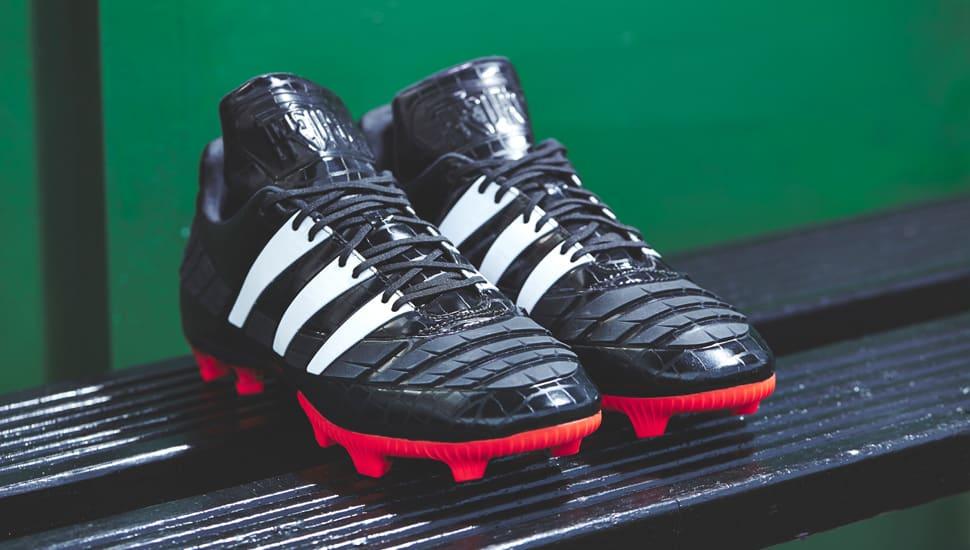 adidas-predator-revenge-1994-edition-limitee-2