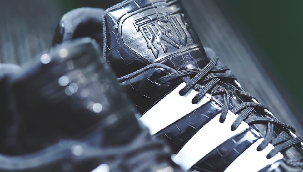 adidas-predator-revenge-1994-edition-limitee-3