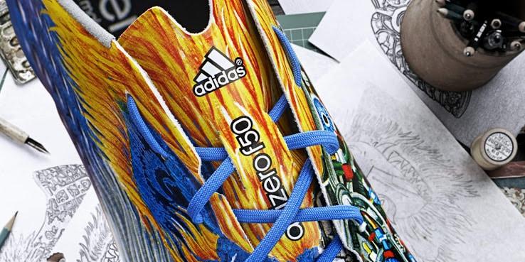 adidas-yamamoto-f50-adizero-4