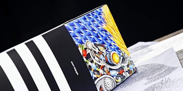 adidas-yamamoto-f50-adizero-7