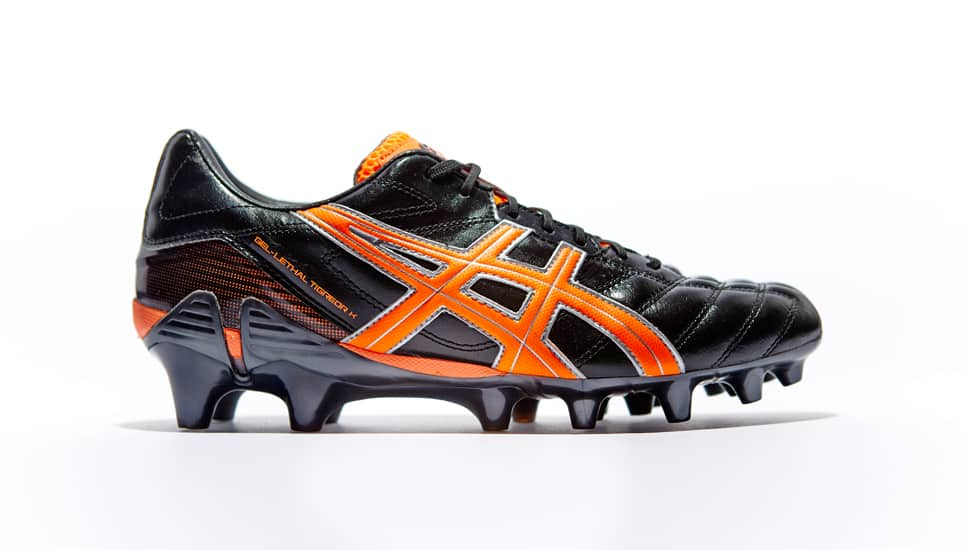 chaussure-asics-gel-lethal-tigreor-2