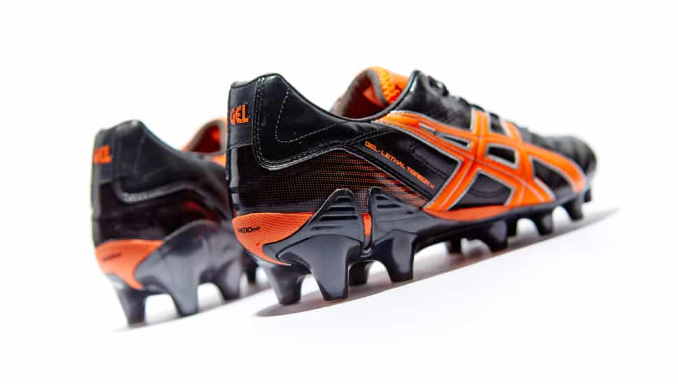 chaussure-asics-gel-lethal-tigreor-7