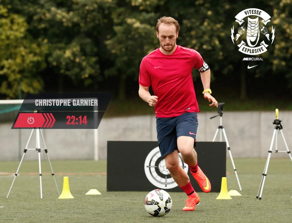 christophe-nike-football