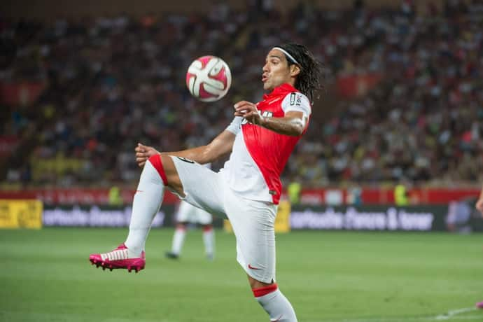 falcao-monaco-puma-evoSPEED-Tricks