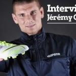 Interview de Jérémy Choplin (Kipsta)
