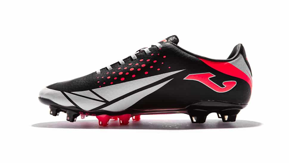 joma-super-copa-speed-noir-rose-2
