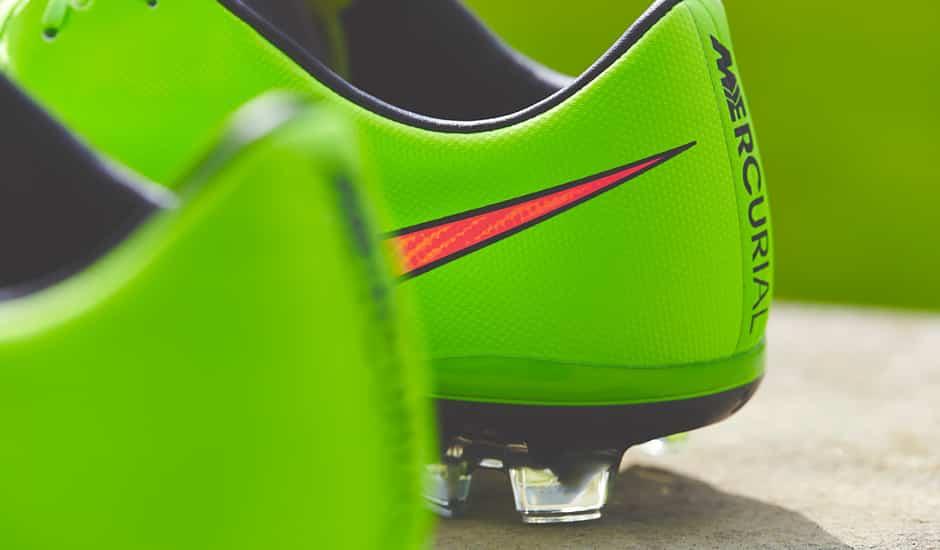 nike-mercurial-vapor-x-vert-7