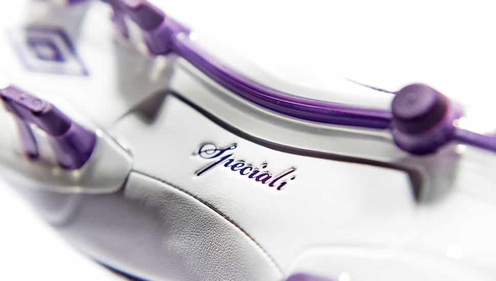 umbro-speciali-blanc-violet-3