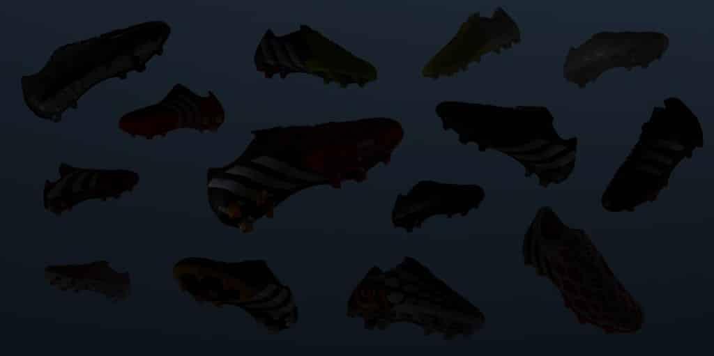 vault-series-adidas-predator