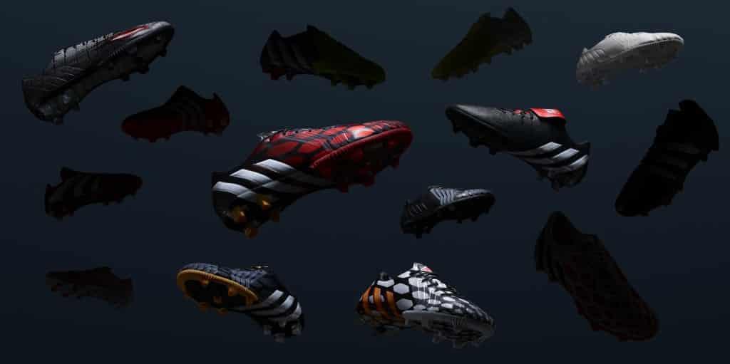 adidas-vault-series-predator-instinct-blackout-whiteout