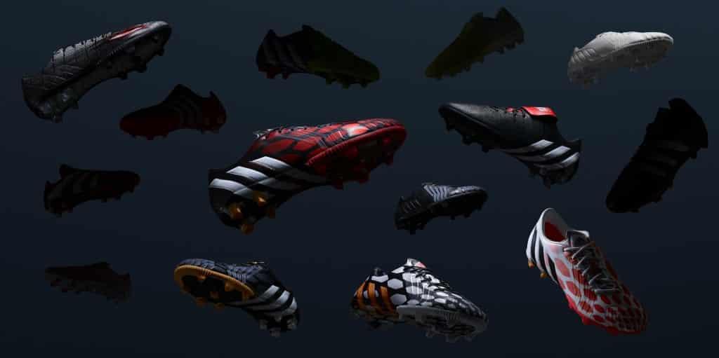 adidas-vault-series-raw-instinct