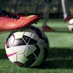 Nike dévoile son spot avec Neymar pour les Hypervenom