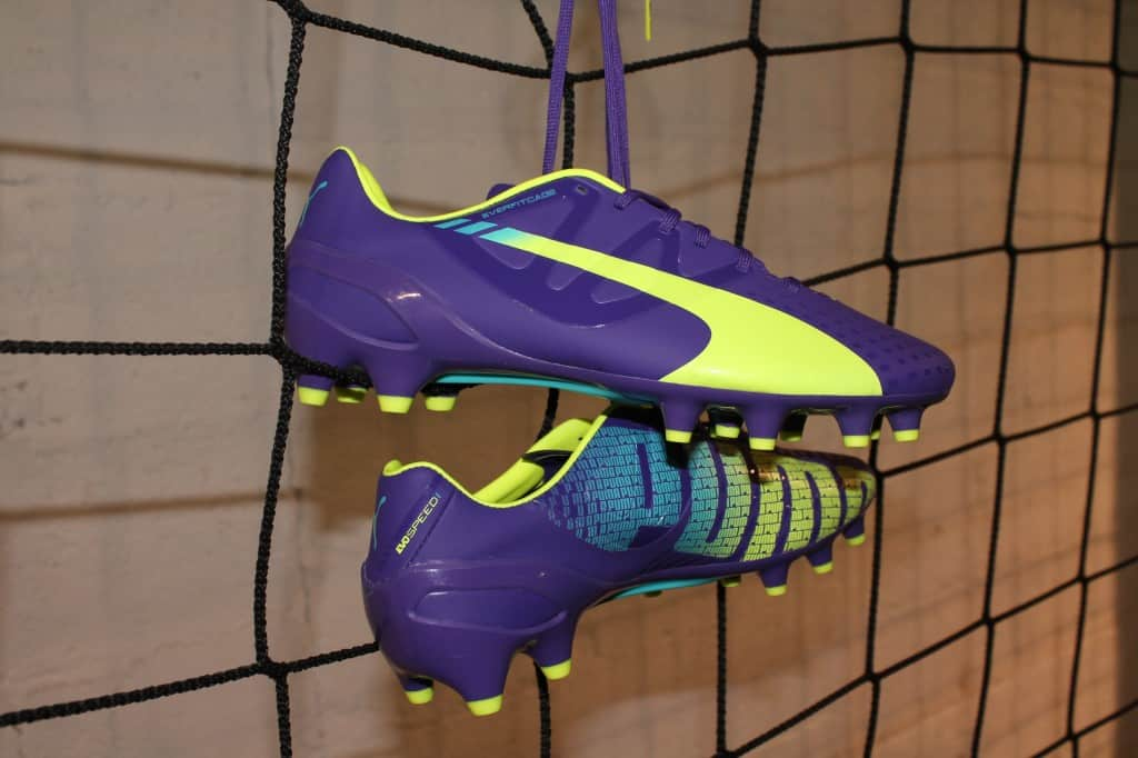 test-puma-evospeed-5