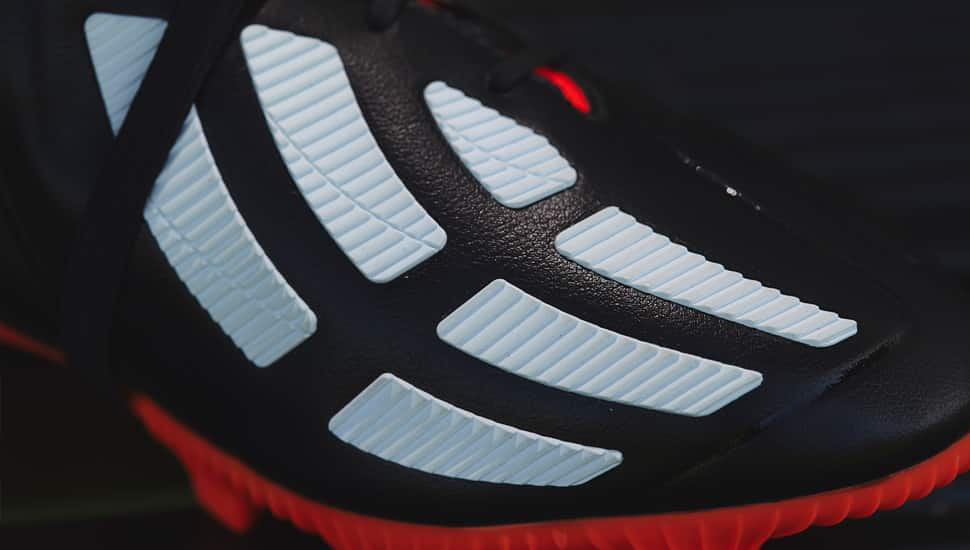 adidas-predator-mania-2002-4