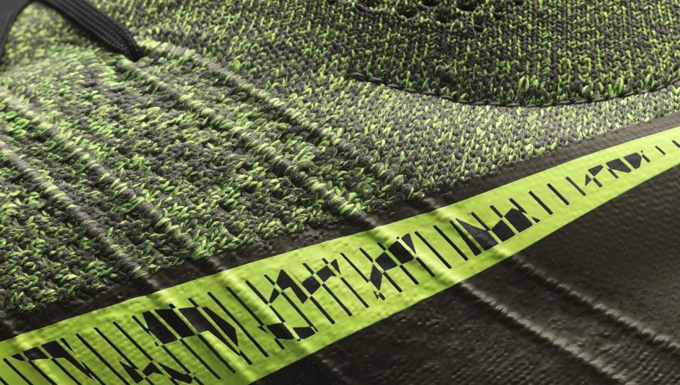 nike-elastico-superfly-kaki-noir-vert-3