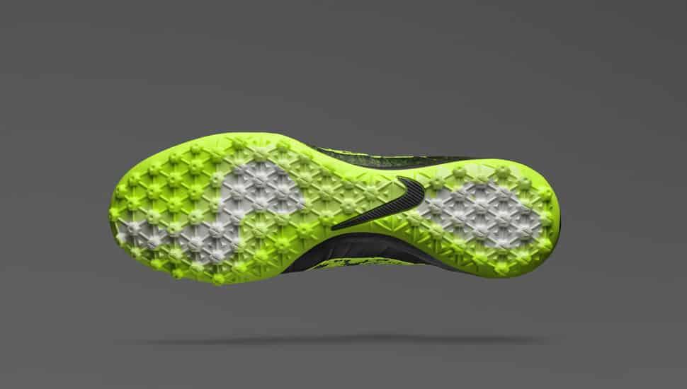 nike-elastico-superfly-kaki-noir-vert-5