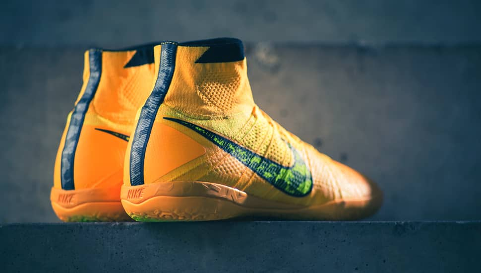nike-elastico-superfly-orange-2