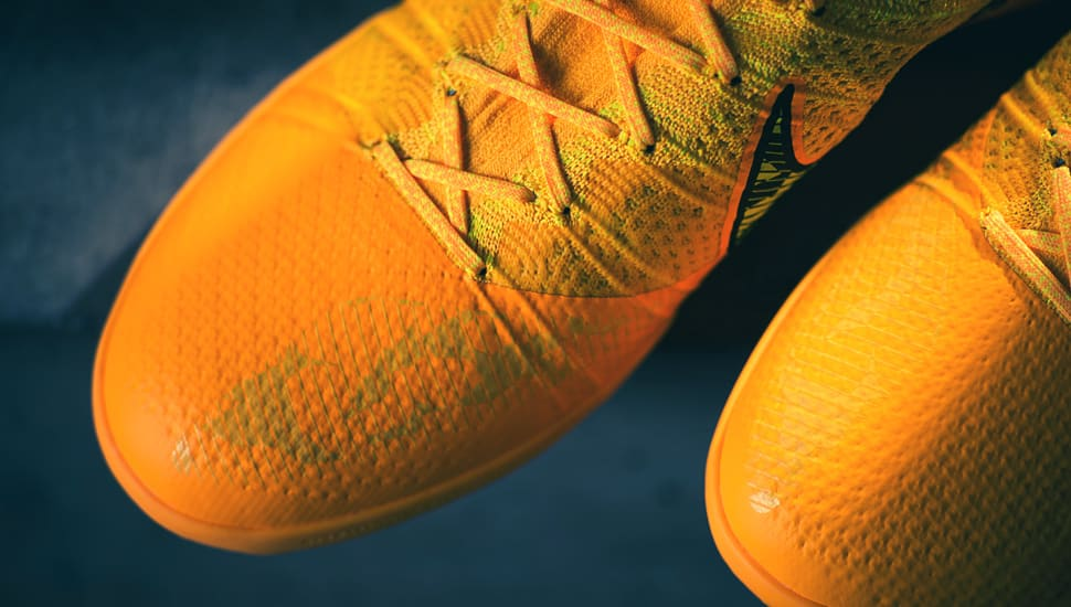 nike-elastico-superfly-orange-3