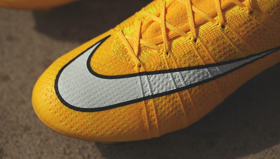 nike-mercurial-superfly-jaune-2