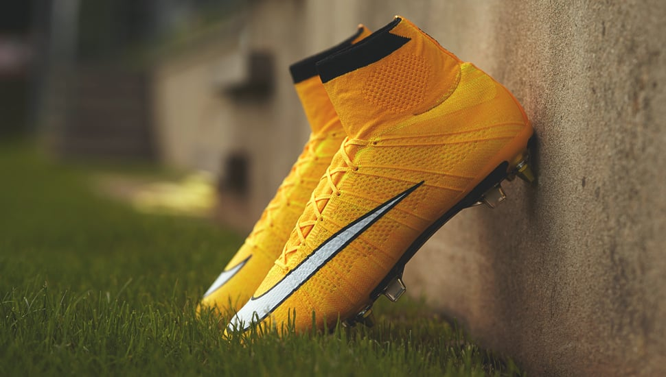 nike-mercurial-superfly-jaune-4