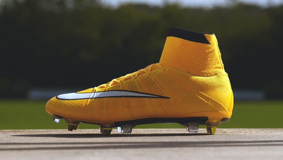 nike-mercurial-superfly-jaune