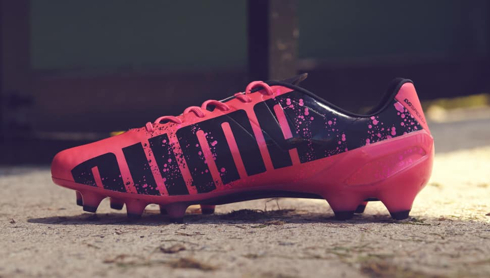 puma-evospeed-rose-noir-projectpink-2
