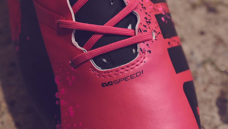 puma-evospeed-rose-noir-projectpink-4